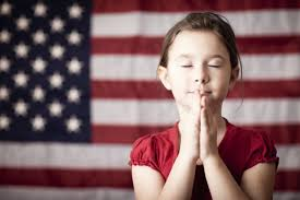 thanksgiving day prayers poems freedom prayers for celebrating independence day
