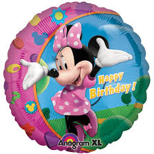 minnie mouse birthday minnie mouse party supplies
