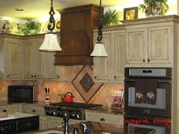 Antique Looking Kitchen Cabinets Kitchen Room Design Vintage White Kitchen Cabinets Kitchen