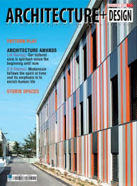 architecture design magazine architecture design magazine january 2014 issue get your