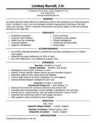 What Needs To Go On A Resume Pros And Cons Of Homework On Weekends Abstract Dissertation Audio