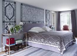 how to become a home interior designer house tour inside an interior designers home clipgoo