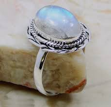 opal rings wholesale images Silver jewelry handmade silver jewellery jaipur silver jewelry jpg