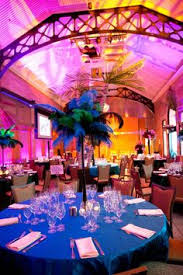 bronx wedding venues bronx zoo wedding reception at the schiff family great ny