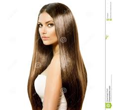 How To Make Your Hair Grow Faster Musely