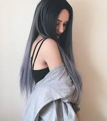 cool 25 trendy back to hairstyles for 2017 check more