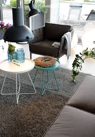 design wohnen toni müller wohnkultur muttenz basel möbel design