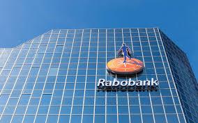 Hypotheek Berekenen Abn Rabobank Stopt Met Eigen Hypotheek Wegwijs Nl