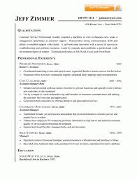 pay for professional scholarship essay on shakespeare assistant