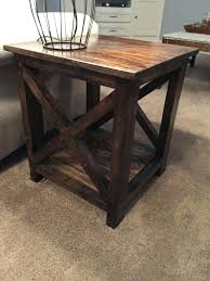 coffee table end table set coffee table for living room antique white harvest coffee table