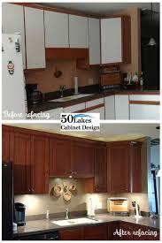 kitchen resurface cabinets kitchen cabinet cabinet replacement replacement cabinet doors