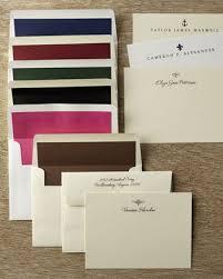 neiman motif correspondence cards neiman