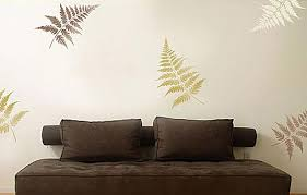 flower template for wall painting best flowers and rose 2017
