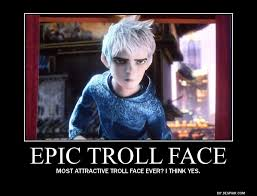 49 best rise of the guardians images on pinterest jack frost