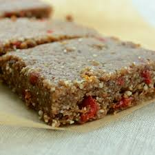 diy protein bars higher protein raw vegan snack bars easy to customize the