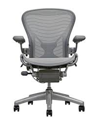 five best office chairs herman miller desks and office spaces