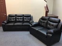 Leather Like Sofa New And Used Sofas For Sale In New Jersey Offerup