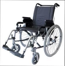 fauteuil de malade fauteuil pour malade alzheimer fauteuils bayil