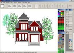 home design software free download for windows vista ez architect for windows 7 and 8 and 10 and vista