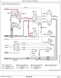 jd 425 wiring diagram john deere wiring diagram wiring diagram