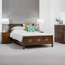 Bedroom Furniture Kids Modern  More Super Amart - Super amart bedroom packages