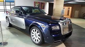phantom roll royce rolls royce phantom coupe gebraucht buy in hechingen bei stuttgart
