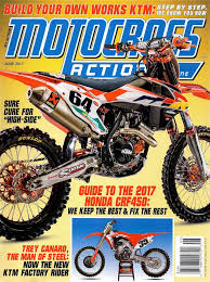 2014 ama motocross tv schedule motocross action magazine mxa weekend news round up the past is