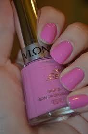 grey nail polish cosmopolishtan