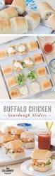 324 best mini sandwiches u0026 sliders images on pinterest slider