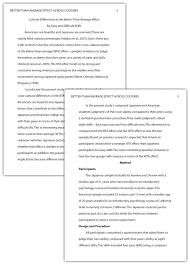how to write paper outline cover letter essay outline example apa essay format example apa cover letter apa essay style apa paper how to write an in aac e a de b d