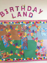 birthday boards birthday name board decoration image inspiration of cake and