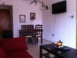 paphos apartment 2 bedroom apartment 500 metres from beach