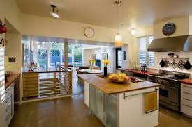Cheap Flooring Options For Kitchen - affordable flooring ideas u2013 top 6 cheap flooring options