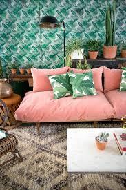 apartment page home decorating anlage imanada photos hgtv pink
