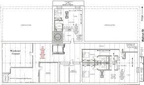 Event Floor Plans by Event Spaces Riverfront Event Center U0026 Hotel