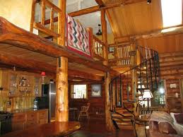 luxury log home interiors 72 best loving the logs images on home log cabins and