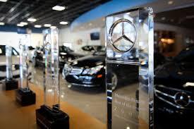 audi dealership inside mercedes benz dealer in brooklyn google for business nyc