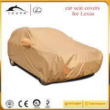 lexus rx gx lx wholesale 3 car garage size online buy best 3 car garage size