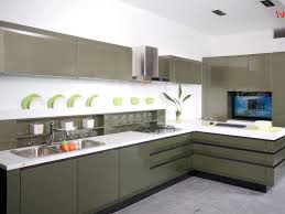 New Design Kitchen Cabinet Kitchen Cabinets Best Amazing Contemporary Kitchens With