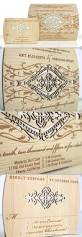 Traditional Wedding Invitation Card Top 25 Best Wood Wedding Invitations Ideas On Pinterest Guest