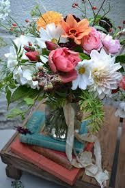Autumn Flower Best 25 British Flowers Ideas On Pinterest British Wild Flowers