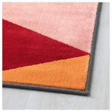 ikea carpet pad beautiful ikea rug pad review innovative rugs design