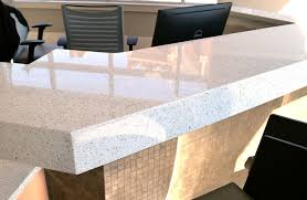 Granite Reception Desk Commercial Image Galleries For Inspiration