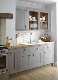 cool painted kitchen cabinets ideas best ideas about painted