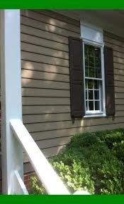 100 selecting exterior paint colors choosing exterior paint