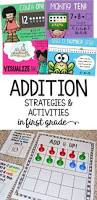 185 best math strategies images on pinterest teaching math math