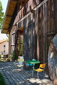 Holzhaus Zum Wohnen Kaufen Neue Häuser Nächster Halt Alte Torfremise