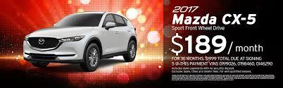 buy new mazda new mazda cx 5 for sale san diego u0026 vista ca mazda of escondido