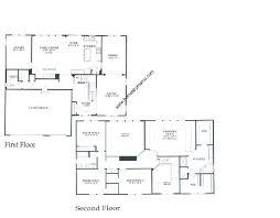 pulte floor plans floor plans pultemes designuseme plan fabulous on planing stylist