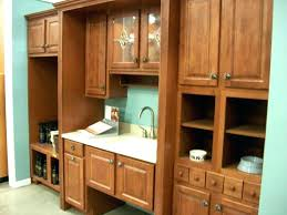 cost of cabinet doors cabinet door refacing glass kitchen cabinet doors cabinet door